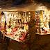 Prea, sabato 15 dicembre l'ultimo appuntamento con i mercatini di Natale in paese