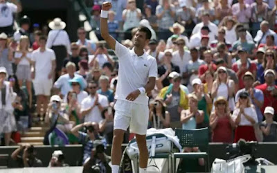 tennis-wimbledon-day-eight-order-of-play