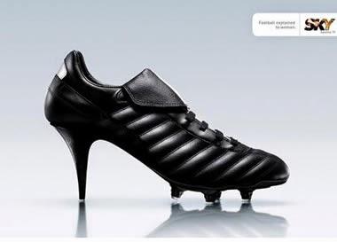 zapato curioso 2