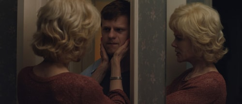 boy-erased-movie-trailers-clips-featurettes-images-and-poster