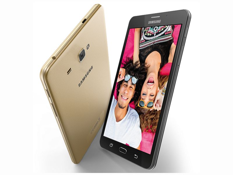 samsung galaxy j mobile price in bangladesh