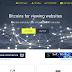 adBTC - Earn 3000+ Satoshis Every Day