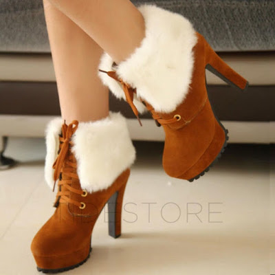 http://www.tidestore.com/product/Purfle-Stiletto-Heel-Ankle-Boots-11461020.html