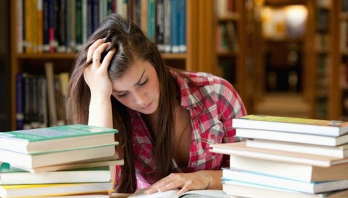 Tips To Survive The MIR Exam