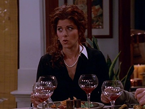 Will and Grace - Season 10