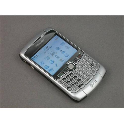blackberry 9630 software free download