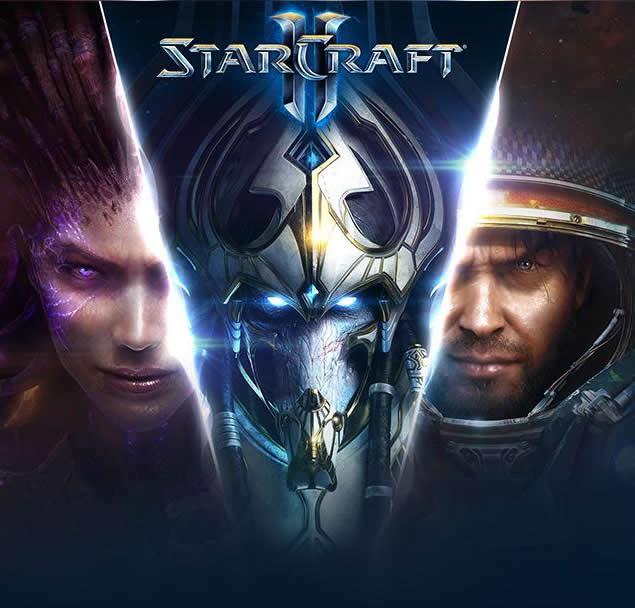 traduo starcraft 2 portugues