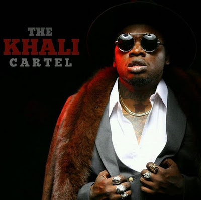 The Khali Cartel