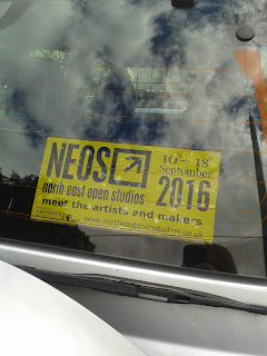neos 2016