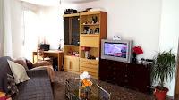 piso en venta calle manuel bellido castellon salon1