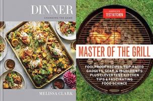 Dinner; Master