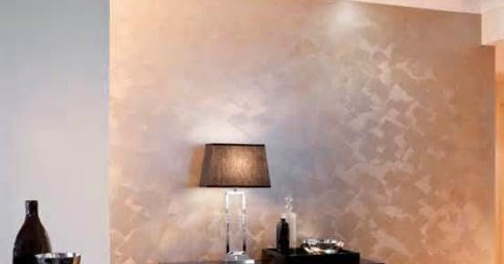 Best Wall Painting Design