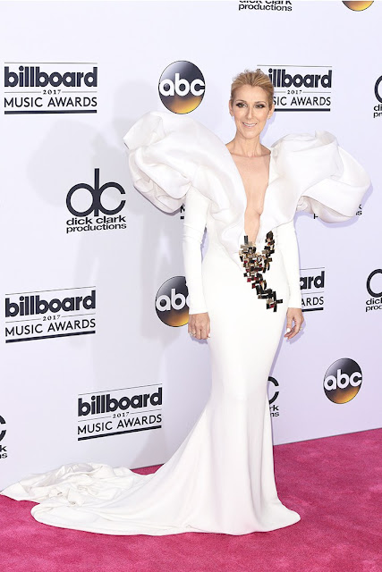 http://www.lush-fab-glam.com/2017/05/billboard-music-awards-2017-best-dressed.html