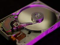Cara Memperbaiki Harrdisk Laptop Tidak Terbaca atau Rusak