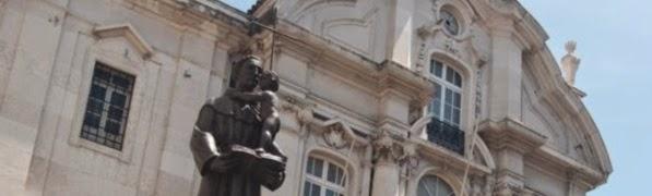 Lisboa de Santo António