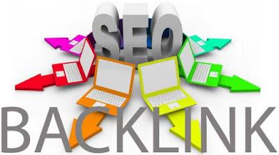 manfaat backlink untuk sebuah blog