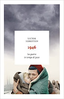 1946-Victor-Sebestyen