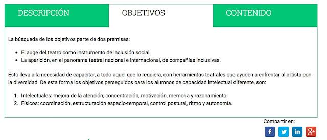 https://www.juntadeandalucia.es/cultura/redportales/formacion-cultural/cursos/teatro-y…¿discapacidad-teatro-brut-teatro-genuino