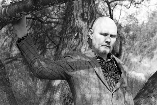 Billy Corgan net worth, wrestling, young, disneyland, reverend, signature guitar, tna, smashing pumpkins, 2016, gear, hand, news, stratocaster, pickups, house, tour, solo album, baby, trump, with hair, wwe, signature strat, bands, today, fender, zero, album, new album