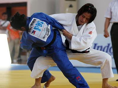 Kỹ thuật Judo đã được cải tiến để phù hợp với mục đích tự vệ