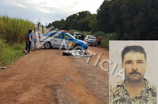 http://vnoticia.com.br/noticia/3580-motociclista-morre-apos-colisao-entre-moto-e-bicicleta-na-rj-194-entre-campos-e-sfi