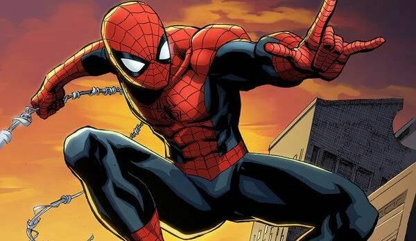 Asal-Usul Spider-Man (Peter Parker) dan Kekuatannya
