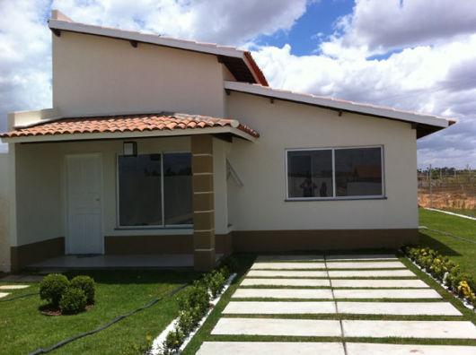 fachadas-de-casas-simples-e-pequenas-22