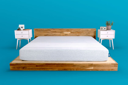 Mattress Buying Guide From Mattress Store Charlottesville