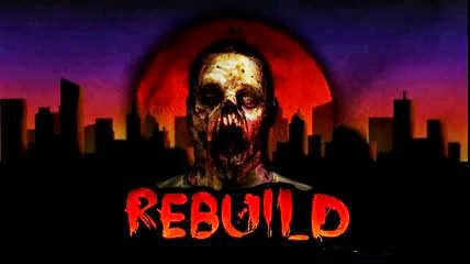 Rebuild-game-for-android