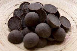 Les bienfaits du chocolat noir pour notre santé