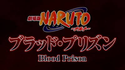 5 mp4 blood naruto shippuden download indonesia prison subtitle movie