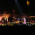 ♫ Florence and the Machine Concert ♫