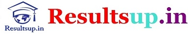 Resultsup.in | Exam Result | Admit Card | Jobs | Salary | Cut off marks 2020