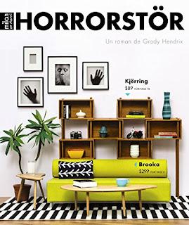 Horrorstör-Grady-Hendrix-Rue-de-Siam