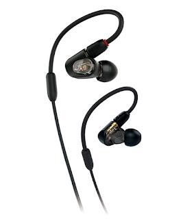 audio-technica-e-series-ATH-E50