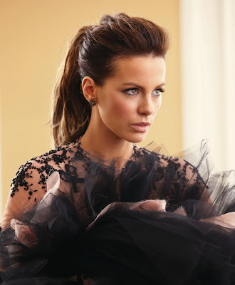 Kate Beckinsale Hollywood Actress HD Wallpapers 001,Kate Beckinsale HD Wallpaper
