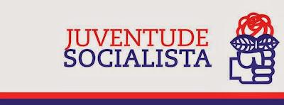 Resultado de imagem para pdt juventude socialista do pdt