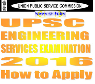 upsc+ese+2016+how+to+apply