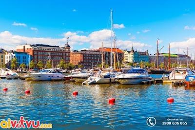 [Hình: Helsinki.jpg]