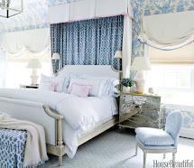 Ashley Whittaker Bedroom Design