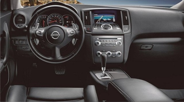 2018 Nissan Xterra Redesign And Release Date Cars News And