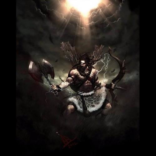 Lord Shiva Aghori Aghora Profile Pics Latest Whatsapp