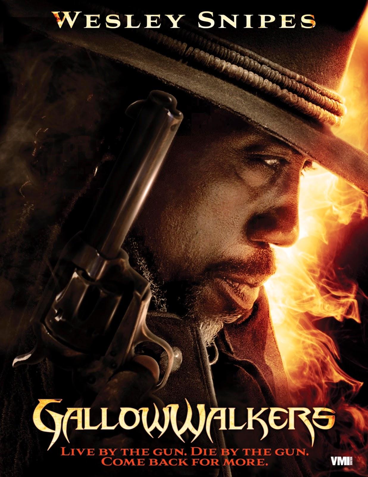 Gallowwalkers 2012 ταινιες online seires oipeirates greek subs