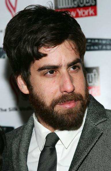 adam goldberg hairstyle men hairstyles men hair styles