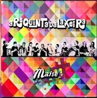 http://musicaengalego.blogspot.com.es/2013/10/a-requinta-da-laxeira-maise.html
