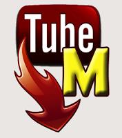 2.2 PC TUBEMATE POUR 5 TÉLÉCHARGER GRATUIT
