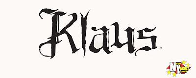 http://new-yakult.blogspot.com.br/2016/02/klaus-2015.html
