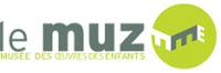 http://lemuz.org/la-communaute/le-manifeste/