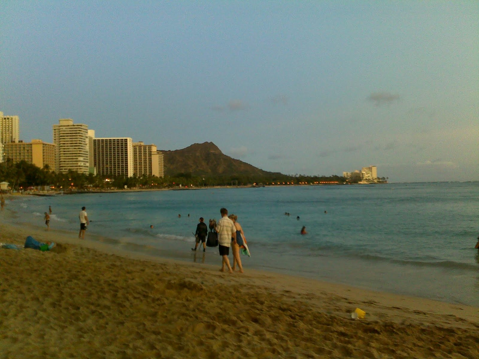 hawaii dream vacation essay hawaii dream vacation essay