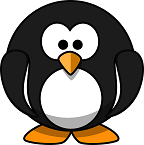 Essay on Penguin in Hindi